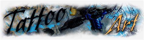 henna tattoo artists milton keynes artist csaba tibor palotas milton keynes
