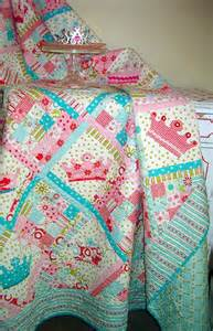 dreaming princess quilt pattern freda s hive