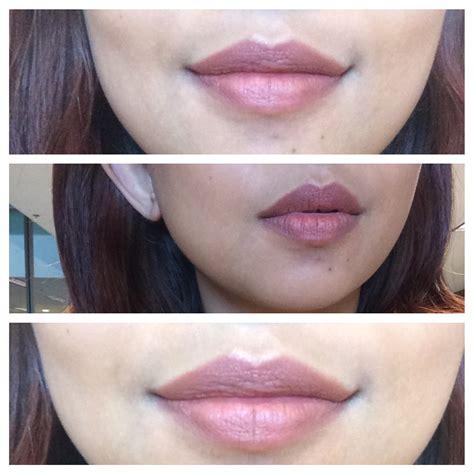 Lip Liner Etude etude house lip liner manila review jlapis