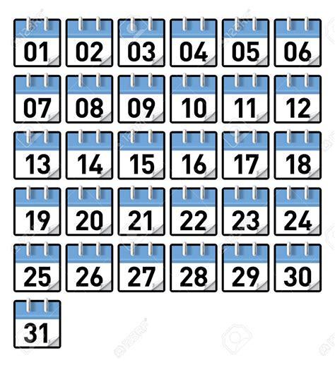 printable numbers 1 31 search results for numbers 1 31 calendar 2015