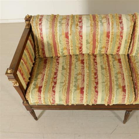 divani in stile divano in stile impero sedie poltrone divani