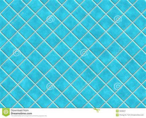 blaue badezimmerfliesen blaue badezimmer fliesen lizenzfreie stockfotografie