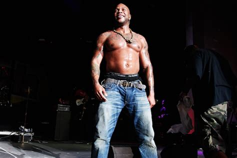 flo rida weight height and age we know it all
