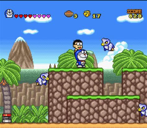 movie doraemon games free doraemon games online for your hobby info video games