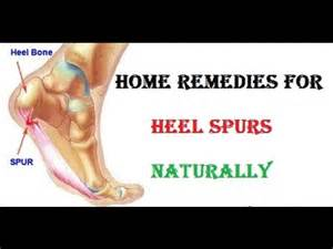 home remedies for heel spurs home remedies for heel spurs naturally