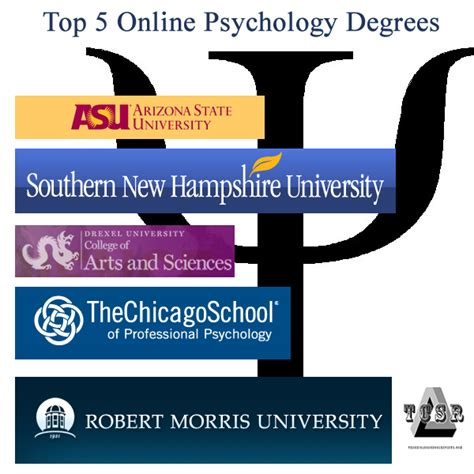 Psychology And The School free schools that offer psychology programs