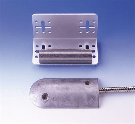 Overhead Door Contacts Honeywell Mps52 Overhead Door Contact Alarm Grid
