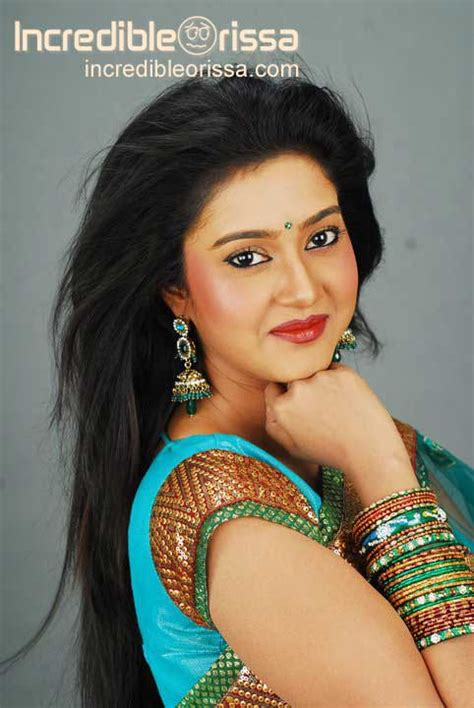 Wedding Ceremony Songs – WATCH: Virat Kohli Anushka Sharma?s Mehendi And Wedding
