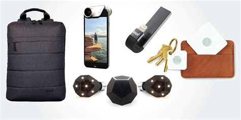 Great Gifts For Him 100 by Gifts 100 Dollars Related Post With Gifts