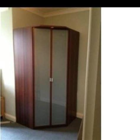 armadio con cabina armadio angolare cabina armadio ikea offertes marzo clasf