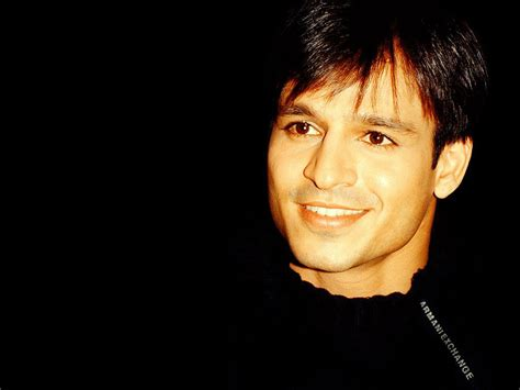 Vivek Oberoi Wallpaper | Hollywood & Bollywood Celebrity