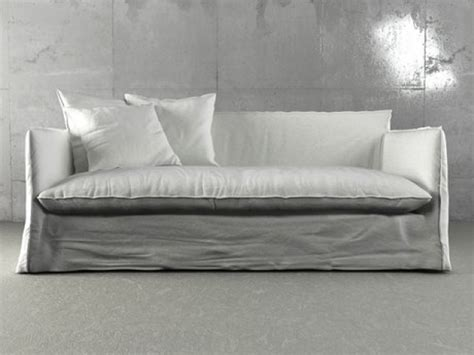 gervasoni ghost sofa price ghost 15 sofa 3d modell gervasoni