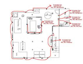 installing junction box in ceiling installing free engine image for user manual