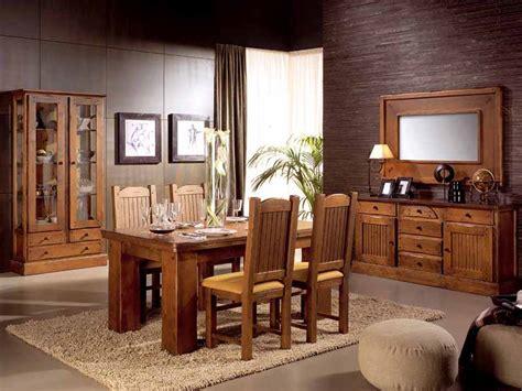 muebles estilo colonial al mejor precio cual comprar