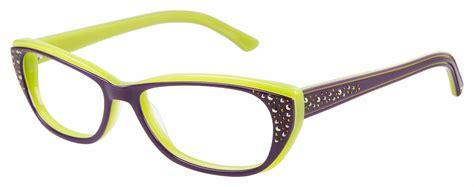 judith leiber light bright jl 1699 eyeglasses free shipping