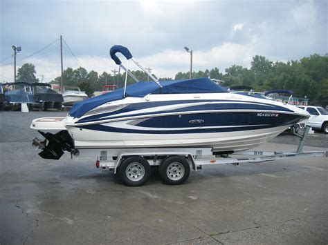 boat trader nc page 1 of 120 boats for sale near wilmington nc