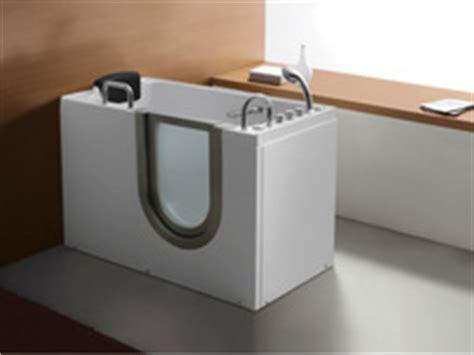 bathtub inserts prices promotional corner insert buy corner insert promotion products at low price on