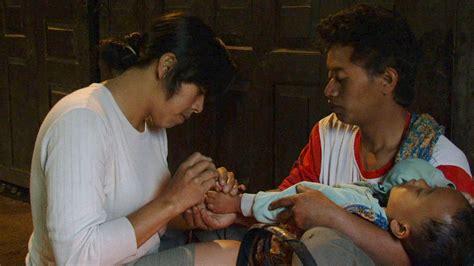 film dokumenter negeri dibawah kabut the land beneath the fog asia pacific screen awards
