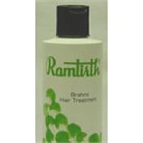 ramtirth brahmi hair oil ramtirth brahmi oil review ramtirth brahmi oil price