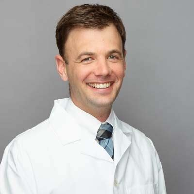 Stanford Md Mba by David Svec Md Mba Stanford Health Care