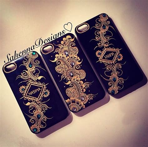 design henna phone case 1000 images about phone cases on pinterest bespoke