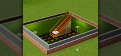 create your house create your house new in awesome design own 3d home ideas
