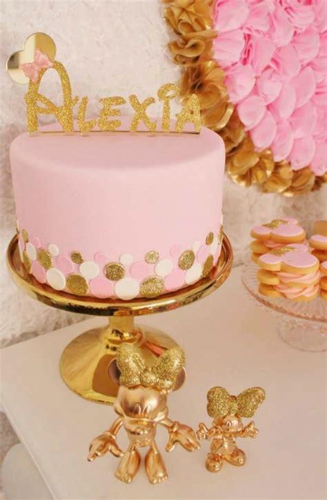 para bautizo compuesta por cuatro centros de flores de papel para fiesta elegante de minnie mouse decoraci 211 n fiestas