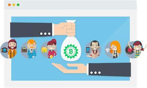 bitcoin lending the 5 rules of bitcoin lending crypto news net