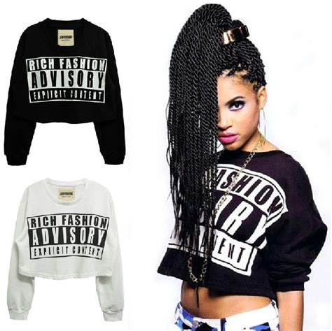 Jaket Zipper Hoddie Sweater Parental Advisory hip hop fashion archives fashion style