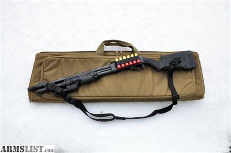 remington 870 tactical light armslist for sale remington 870 express tactical w