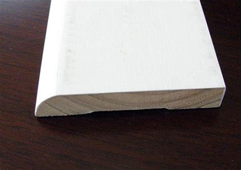 Furniture Decorative Mouldings china wood decorative furniture moulding china wood