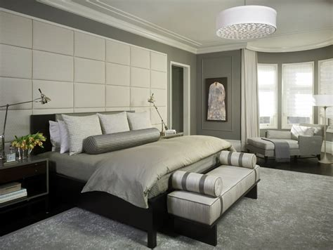 modern bedroom benches interior home design sublime boyd lighting decorating ideas for bedroom