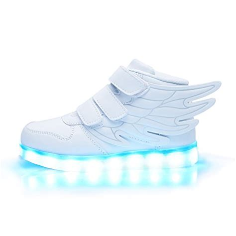 Top 10 Up Lights - top 10 best light up shoes for 2018 the light up