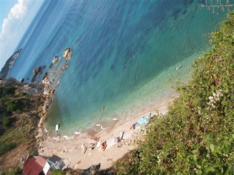 turisti per caso isola d elba colori dell isola d elba viaggi vacanze e turismo