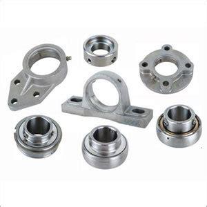 Miniature Bearing 635 Zz Asb 1 miniature bearings suppliers traders wholesalers