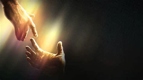imagenes de dios hd 191 existe dios realmente existe dios