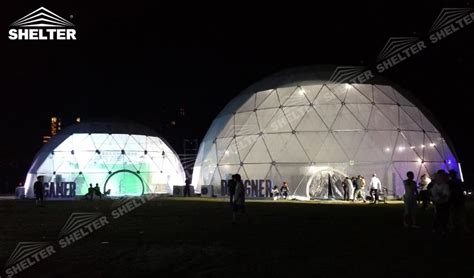 dome tent for sale shelter geodesic domes dome tent for sale hemisphere