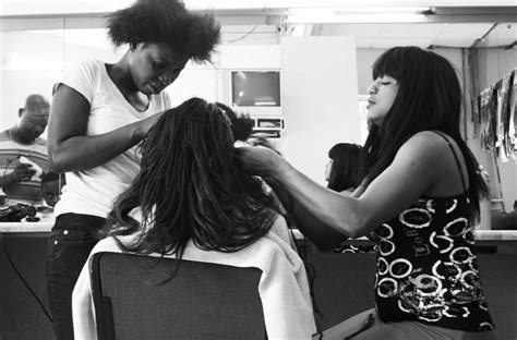 cheap haircuts appleton wi salon spa and massage services in appleton ahava salon and