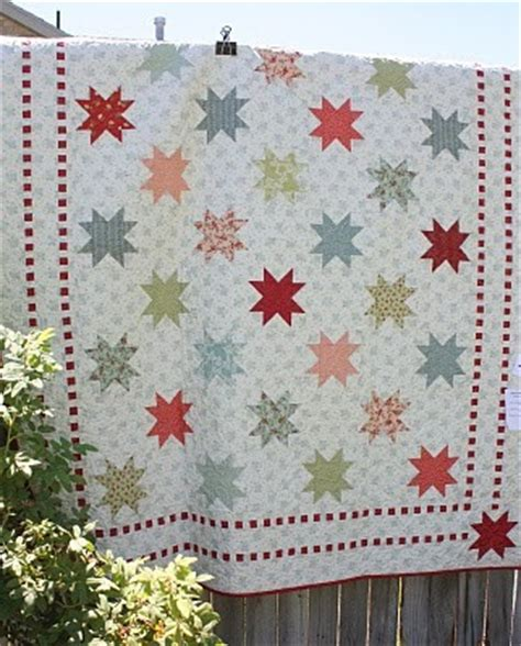 Sawtooth Quilt Border by 223 Best Images About Quilts Sawtooth On
