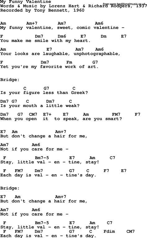 my valentines lyrics song lyrics quotes quotesgram