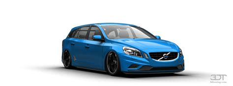 volvo build and price canada configurator volvo v60 2018 volvo reviews