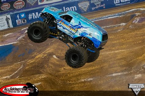 what time is the monster truck show 100 monster truck show schedule 2015 monster jam