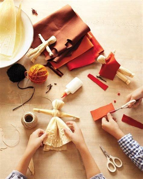 harvest craft ideas for 17 best images about diy fall harvest crafts on