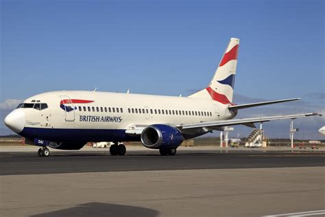 file boeing 737 33a airways comair limited