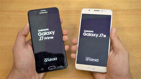 Samsung J3 Pro Vs J7 Prime activar el led samsung j7 prime rwwes