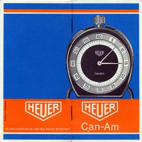 Jam Tangan Pria Cowok Igear Digital I21 1948 Karet Hitam Anti Air Ori Stopwatch