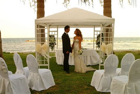 outdoor wedding ceremony decoration ideas on a budget emejing simple wedding ceremony decorations contemporary