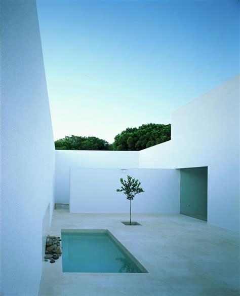 imagenes de hoteles minimalistas co baeza al maxxi