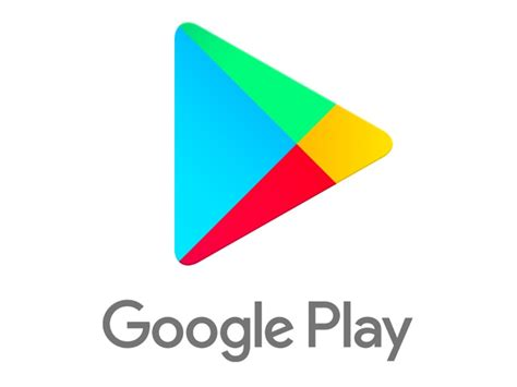 Play Store Hd A Supprim 233 700 000 Applications Dangereuses Du Play