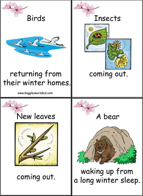 Hibernation Worksheets by Search Results For Animal Hibernation Printable